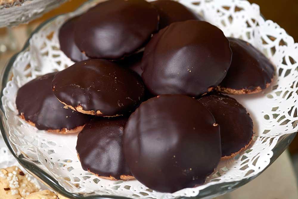 chokladbiskvi-kafe-jonkoping