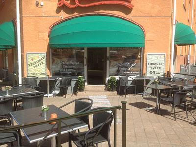 lindstroms-cafe-jonkoping