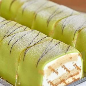 princessbakelse-bageri-jonkoping