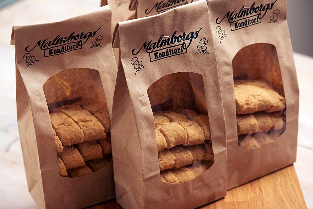 mandelskorpor-bageri-jonkoping