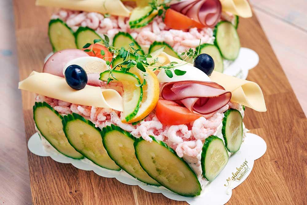 raklangd-smorgastarta-jonkoping-catering