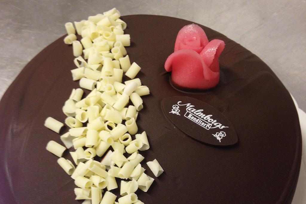 choklad-prinsesstarta-jonkoping-bageri